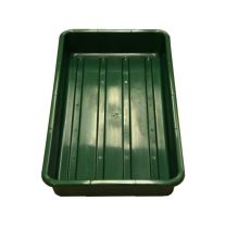 Fruit and Vegetable Trays 60mm x 32mm x 7.5mm - Medium