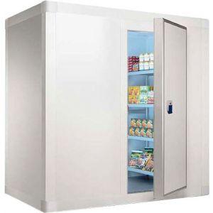 Remote Freezer Room 2.5m (256cm - 8ft 5inc)