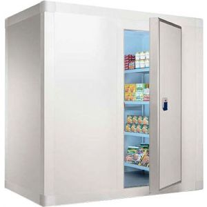 Remote Cold Room 2.1m (216cm - 7ft 1inc)