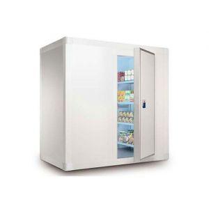 Remote Cold Room 2.5m (256cm - 8ft 5inc)