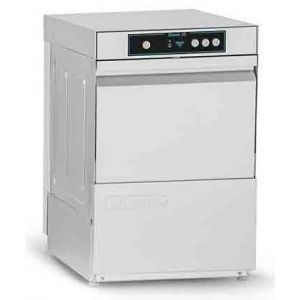 Commercial Undercounter Glasswasher 350x350mm