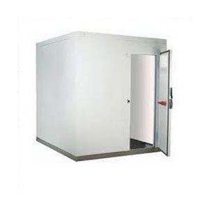 Remote Freezer Room 4m (396cm - 13ft)