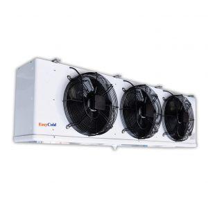 Box Type Freezer Evaporator MEA-3003 4.4kW