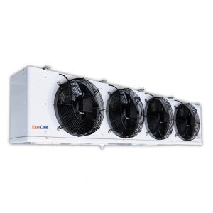 Box Type Freezer Evaporator MEA-4004 10.99kW