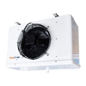 Box Type Freezer Evaporator MEA-3001 1.44kW
