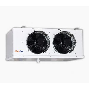 Box Type Freezer Evaporator MEA-2502 2.11kW