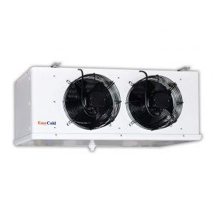 Box Type Freezer Evaporator MEA-3002 2.91kW