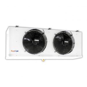 Box Type Freezer Evaporator MEA-4002 5.27kW