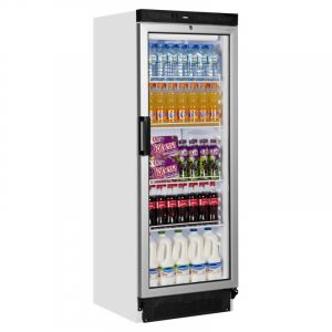 Upright Commercial Display Refrigerator 60x160cm (2ft x 5.2ft)