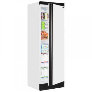 Solid Door Chiller Refrigerator ICY 60cm - 2ft
