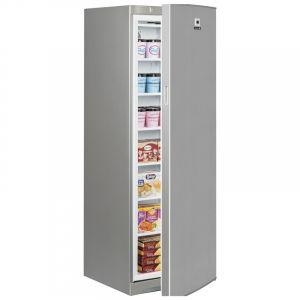Solid Door Upright Freezer 60cm (2ft) - 237 Litre