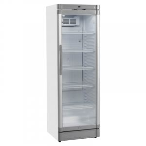 Commercial Upright Display Refrigerator 60x180cm (2ft x 6ft)