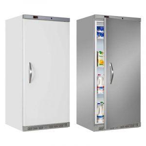 Solid Door Chiller Refrigerator 77cm (2.5ft) - 410 Litre