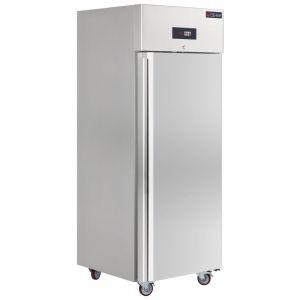 ICY Solid Door Chiller Refrigerator 75cm (2.46ft) - 438 Ltr