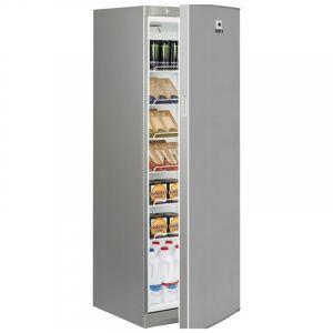 Solid Door Chiller Refrigerator 60cm (2ft) - 331 Litre