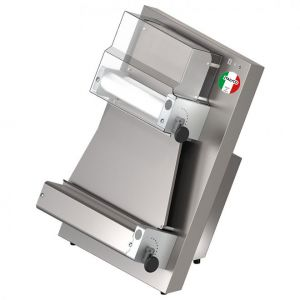 Italyco Pizza Dough Roller For Square 400mm