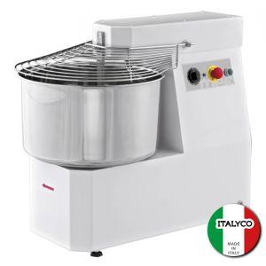 Italyco Spiral Dough Mixer 75 Litre