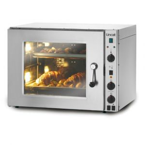 Lincat Electric Counter-top Convection Oven 3kW