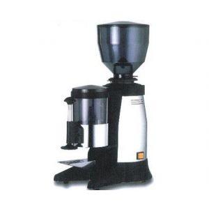 Magister Coffee Grinder 1Kg Capacity