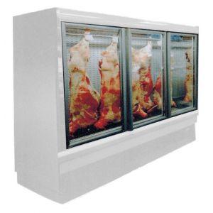 Oxford Meat Range White 2.6m (8.5ft)