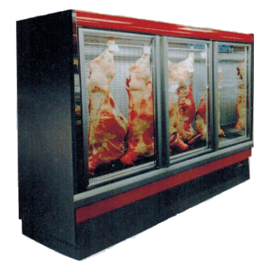 Oxford Meat Range 1.5m (4.9ft)