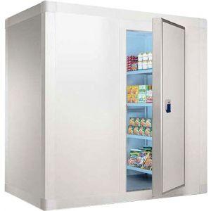 Remote Cold Room 1.3m (136cm - 4ft 6inc)