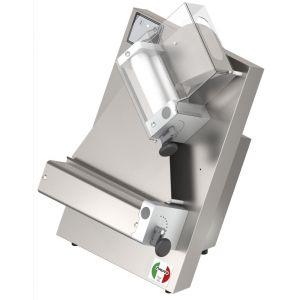 Italyco Pizza Dough Roller 400mm