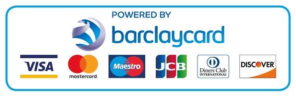 Secure Payments on Easyshelf.co.uk