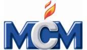 MCM Chicken Rotisserie Machines